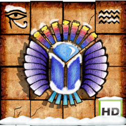 The Lost Temple HD v1.0