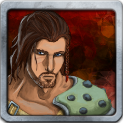 Heroes of Steel RPG Elite v2.1