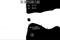 The Impossible Cave v1.01