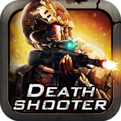 Death Shooter 3D v1.1.0