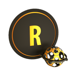 ROLLY Reloaded v1.26