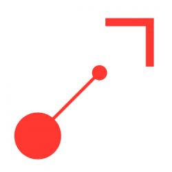Dots Out v1.8