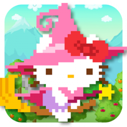 Hello Kitty Tap and Run v1.1.0