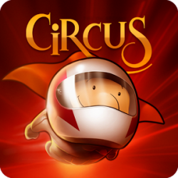 Incredible Circus v2.0.1