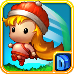 Turbo Kids v1.0.7
