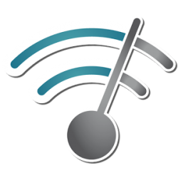 Wifi Analyzer v3.6.6