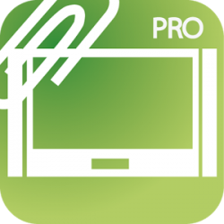 AirPlay/DLNA Receiver v2.3.5_R140407_B1145