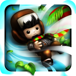Windy Way v1.3