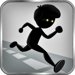 Prison Escape : Night Runner v0.0.2