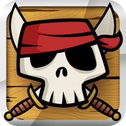 Myth of Pirates v1.1.5