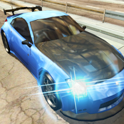 Custom Car Drift Import Racing v1.02