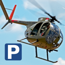 Helicopter Rescue Pilot 3D v1.02