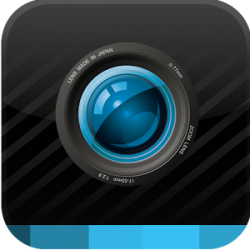 PicShop - Photo Editor v.2.92.1
