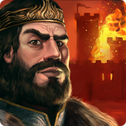 Throne Wars v1.3.0