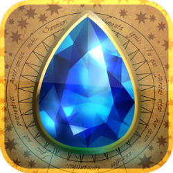 Clash of Diamonds v1.2