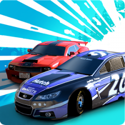 Smash Bandits Racing v1.08.03