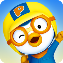 Pororo Penguin Run v1.0.1