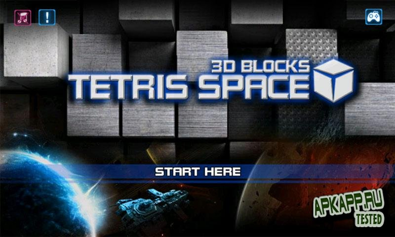 Block Strike 6.1.8 for Android - Download