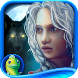 Shiver Moonlit Grove CE (Full) v1.0.0