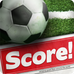 Score! World Goals v2.41