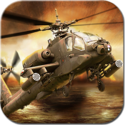 Gunship Battle v1.0.1