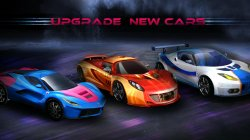 3D SPEED CAR PARKING v1.1