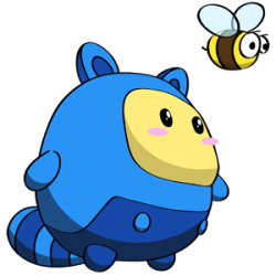 Jelly Land Free v1.0.8