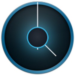 Nexus Clock Widget HD v1.0
