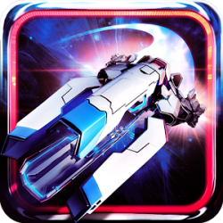 Galaxy legend v1.3.5