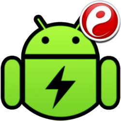 Easy Battery Saver v3.3.6