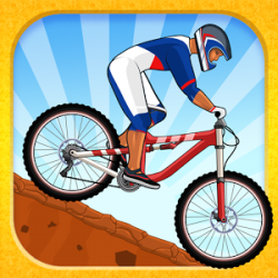 Down the hill v1.1.11