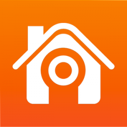 AtHome Camera – Home Security v1.8.0