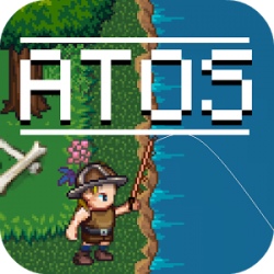 A Tale of Survival v1.1.37