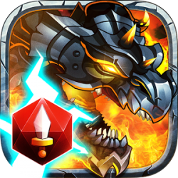 AdventureQuest Battle Gems v1.0.8