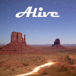 Alive Video Wallpaper v1.0