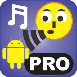 Whistle Android Finder PRO v4.9
