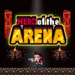 Hero of the Arena v1.0.66