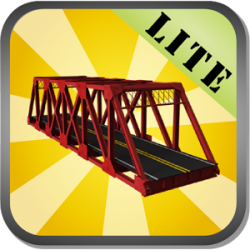 Bridge Architect v1.0
