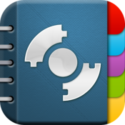 Pocket Informant v2.20