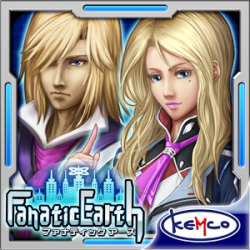 Fanatic Earth v1.1.0g