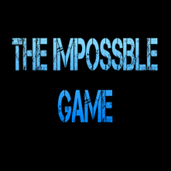 The Impossible Game v1.0