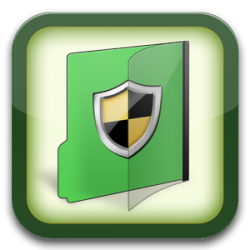URSafe File Explorer v2.8