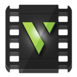 Easy Video Player v1.0.7