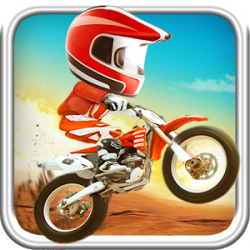 Mad Moto Racing: Stunt Bike v1.2