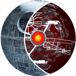 Death Star Clicker v0.103