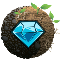 Jewels and Elements v1.1