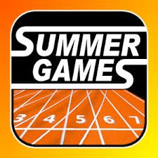 Playman Summer Games 3 v1.0