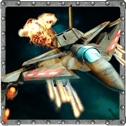 Gunship Shooter of Glory 2014 v1.7