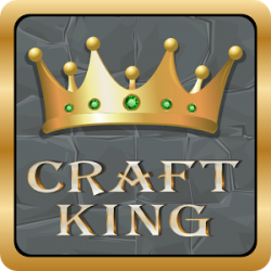Craft King v1.0.0