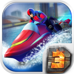 Dhoom:3 Jet Speed v1.0.3